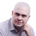 Игорь Базылев
