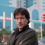 Алексей Романенко - бизнес-консультант, тренер